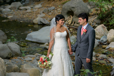 9484_Astha_and_Chris_Saratoga_Springs_Campground_Wedding_Photography