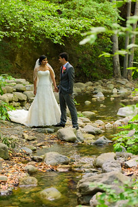 9455_Astha_and_Chris_Saratoga_Springs_Campground_Wedding_Photography