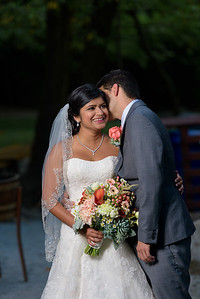 9490_Astha_and_Chris_Saratoga_Springs_Campground_Wedding_Photography