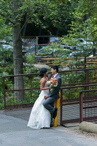 0052_Astha_and_Chris_Saratoga_Springs_Campground_Wedding_Photography