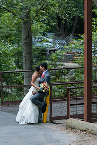 0047_Astha_and_Chris_Saratoga_Springs_Campground_Wedding_Photography