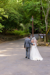 9507_Astha_and_Chris_Saratoga_Springs_Campground_Wedding_Photography