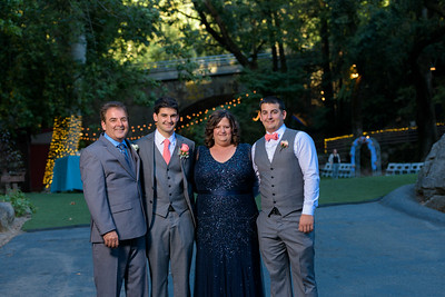 0011_Astha_and_Chris_Saratoga_Springs_Campground_Wedding_Photography