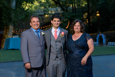 0005_Astha_and_Chris_Saratoga_Springs_Campground_Wedding_Photography
