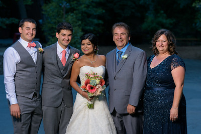 0060_Astha_and_Chris_Saratoga_Springs_Campground_Wedding_Photography