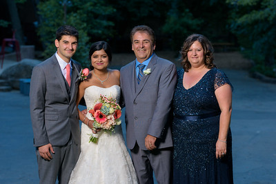 0064_Astha_and_Chris_Saratoga_Springs_Campground_Wedding_Photography