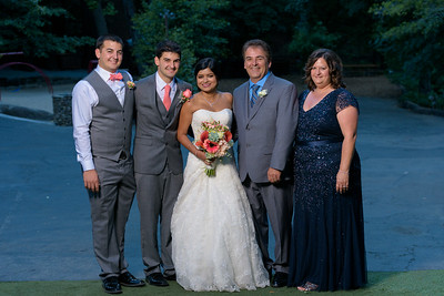 0062_Astha_and_Chris_Saratoga_Springs_Campground_Wedding_Photography