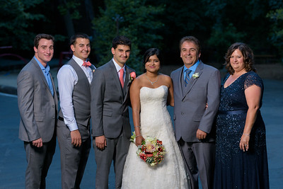 0057_Astha_and_Chris_Saratoga_Springs_Campground_Wedding_Photography
