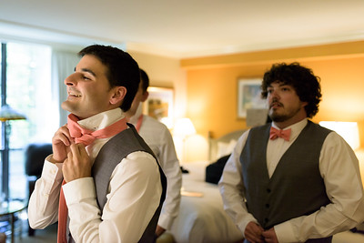 1719_Astha_and_Chris_Saratoga_Springs_Campground_Wedding_Photography