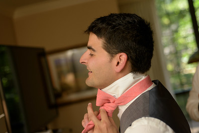 9260_Astha_and_Chris_Saratoga_Springs_Campground_Wedding_Photography