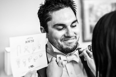 9264_Astha_and_Chris_Saratoga_Springs_Campground_Wedding_Photography