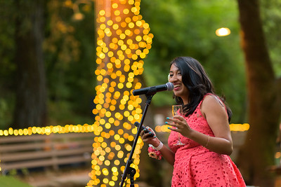 0265_Astha_and_Chris_Saratoga_Springs_Campground_Wedding_Photography
