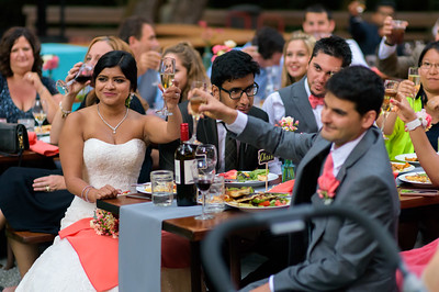 0286_Astha_and_Chris_Saratoga_Springs_Campground_Wedding_Photography