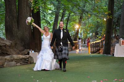 0477-d3_Rachel_and_Ryan_Saratoga_Springs_Wedding_Photography