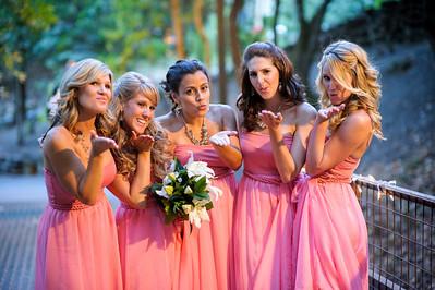 0422-d3_Rachel_and_Ryan_Saratoga_Springs_Wedding_Photography