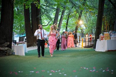 0458-d3_Rachel_and_Ryan_Saratoga_Springs_Wedding_Photography
