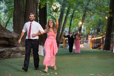0466-d3_Rachel_and_Ryan_Saratoga_Springs_Wedding_Photography