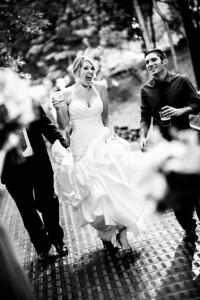 0430-d3_Rachel_and_Ryan_Saratoga_Springs_Wedding_Photography