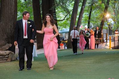 0463-d3_Rachel_and_Ryan_Saratoga_Springs_Wedding_Photography