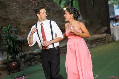 0461-d3_Rachel_and_Ryan_Saratoga_Springs_Wedding_Photography
