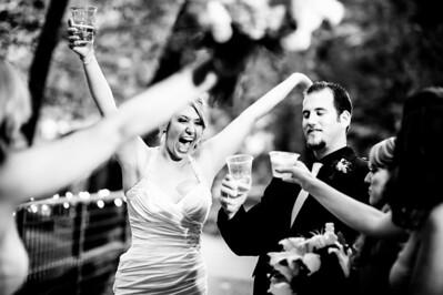 0437-d3_Rachel_and_Ryan_Saratoga_Springs_Wedding_Photography