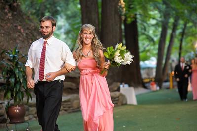 0468-d3_Rachel_and_Ryan_Saratoga_Springs_Wedding_Photography