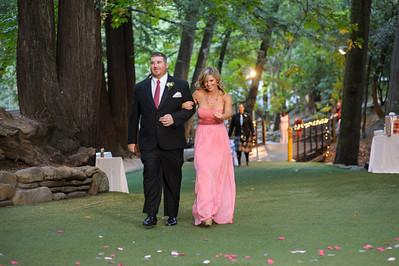 0470-d3_Rachel_and_Ryan_Saratoga_Springs_Wedding_Photography