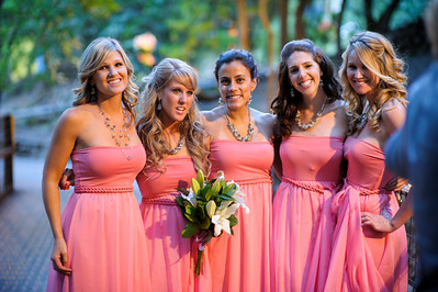0420-d3_Rachel_and_Ryan_Saratoga_Springs_Wedding_Photography