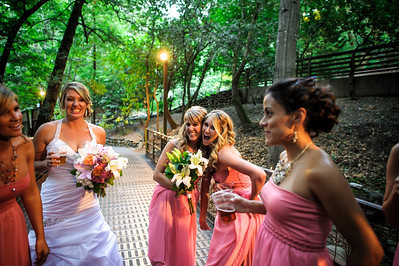 4827-d700_Rachel_and_Ryan_Saratoga_Springs_Wedding_Photography