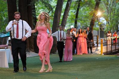0459-d3_Rachel_and_Ryan_Saratoga_Springs_Wedding_Photography
