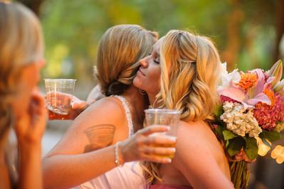 0448-d3_Rachel_and_Ryan_Saratoga_Springs_Wedding_Photography