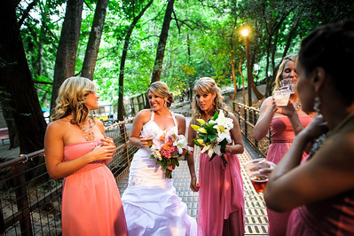 4825-d700_Rachel_and_Ryan_Saratoga_Springs_Wedding_Photography