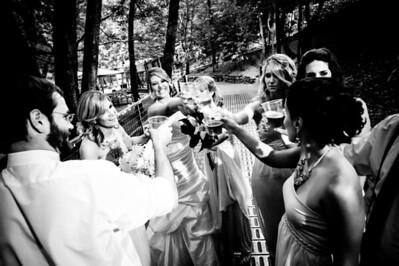 4822-d700_Rachel_and_Ryan_Saratoga_Springs_Wedding_Photography