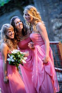 0418-d3_Rachel_and_Ryan_Saratoga_Springs_Wedding_Photography