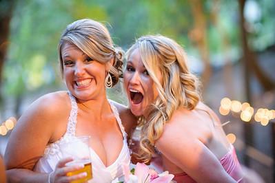 0453-d3_Rachel_and_Ryan_Saratoga_Springs_Wedding_Photography