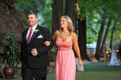 0473-d3_Rachel_and_Ryan_Saratoga_Springs_Wedding_Photography