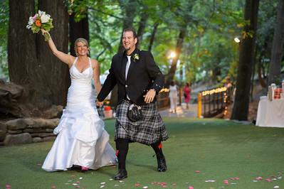 0479-d3_Rachel_and_Ryan_Saratoga_Springs_Wedding_Photography