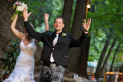 0481-d3_Rachel_and_Ryan_Saratoga_Springs_Wedding_Photography