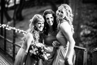 0417-d3_Rachel_and_Ryan_Saratoga_Springs_Wedding_Photography