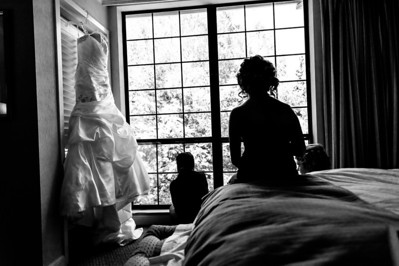 4556-d700_Rachel_and_Ryan_Saratoga_Springs_Wedding_Photography