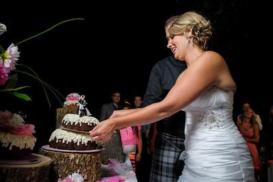 4975-d700_Rachel_and_Ryan_Saratoga_Springs_Wedding_Photography