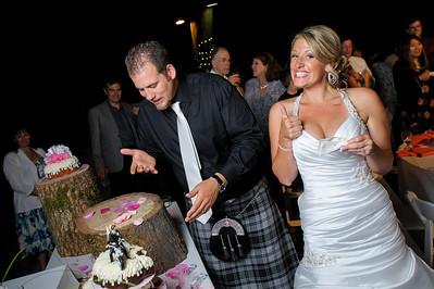 4997-d700_Rachel_and_Ryan_Saratoga_Springs_Wedding_Photography