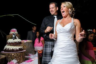 4967-d700_Rachel_and_Ryan_Saratoga_Springs_Wedding_Photography
