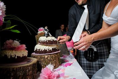 4977-d700_Rachel_and_Ryan_Saratoga_Springs_Wedding_Photography