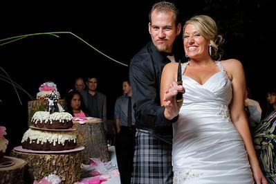 4971-d700_Rachel_and_Ryan_Saratoga_Springs_Wedding_Photography