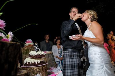 4991-d700_Rachel_and_Ryan_Saratoga_Springs_Wedding_Photography