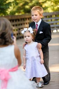 9864-d3_Rachel_and_Ryan_Saratoga_Springs_Wedding_Photography
