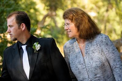 9830-d3_Rachel_and_Ryan_Saratoga_Springs_Wedding_Photography