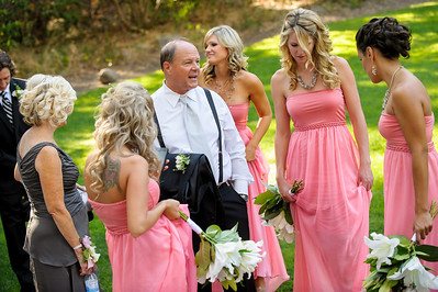 9868-d3_Rachel_and_Ryan_Saratoga_Springs_Wedding_Photography