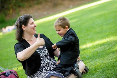 9837-d3_Rachel_and_Ryan_Saratoga_Springs_Wedding_Photography